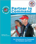 Partner in Command
